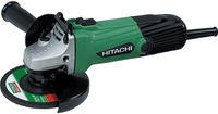 Углошлифовальная машина Hitachi G13SS2-NU