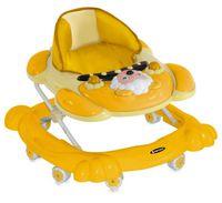 Bertoni Lamb 1012026 Yellow