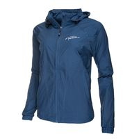 Ветровка NordBlanc Light Rain City JKT, 4298
