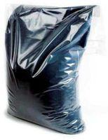 Toner Lexmark Universal 10 kg bag SCC