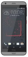 HTC Desire 630 Dual Grey