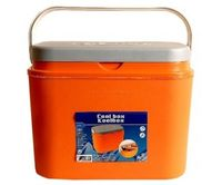 Cумка холодильник Sphera 086721