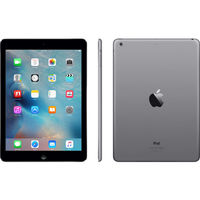 APPLE iPad Air 2 32GB, серый