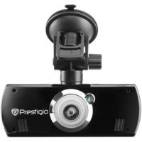 PRESTIGIO RoadRunner 550, черный