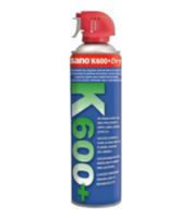 Sano средство от летающих насекомых K600, 475 мл