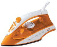 SATURN ST CC7142 Orange