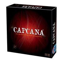 Настольная игра Capcana 6180