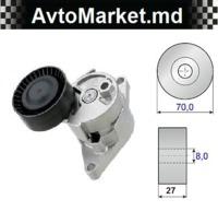 SPRINTER 208-412 CDI Натяжной механизм в сб