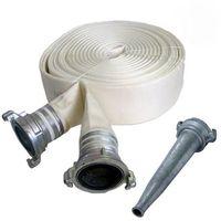 купить Рукав пожарный  d.51(20м+2 ГРН-50+1 РС-50) 10 BAR в Кишинёве