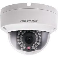 IP камера видеонаблюдения Hikvision DS-2CD2132-I