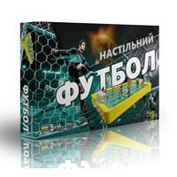 Chernomorye Football
