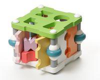 Cubika Sortator Mic LS-3 (11612)