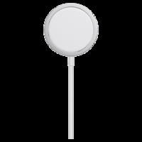 Зарядное устройство Apple MagSafe MHXH3ZEA