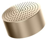 Xiaomi Mi Cannon Bluetooth Speaker, Gold