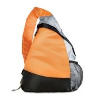 купить Рюкзак GARY 210D orange в Кишинёве