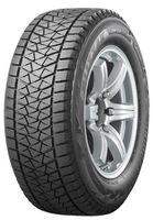 Bridgestone Blizzak DM-V2 255/55 R18