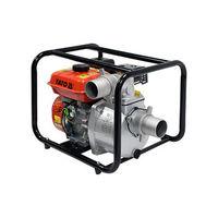 Мотопомпа 85402 1000 л/мин 20 м бензин Yato