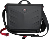 Asus ROG Ranger Messenger Carry Bag
