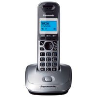 Радиотелефон Panasonic KX-TG 2511 UAM