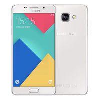 Samsung Galaxy A9 SM-A900F  LTE White