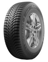 Шина 185/65 R15 (Alpin A4) Michelin ЗИМА