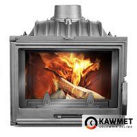 Каминная топка KAWMET W13 9,5 kW