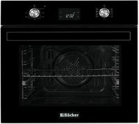 Backer BIO65-785T FBL