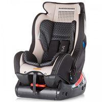 Chipolino автомобильное кресло Trax