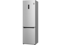 Холодильник LG GA-B509SAUM