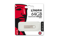 USB Flash Drive 64GB Kingston DT-SE9G2 USB 3.0