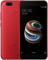 Xiaomi MI A1 4+32Gb Duos, Red