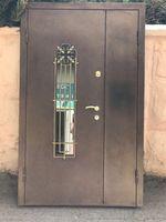 Входная Дверь Artemida