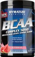 BCAA COMPLEX 5050 300G