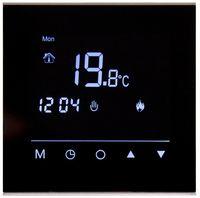 Termostat de cameră Rexant 51-0575