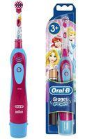 Щетка зубная электрическая Oral-B DB4.510.K