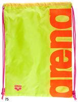 Рюкзак (мешок) Arena Fast Swimbag (93605-75)