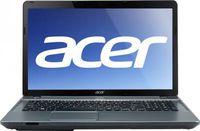 Acer Aspire E1-731-20204G50Mnii