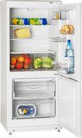 Холодильник Atlant XM 4008-100