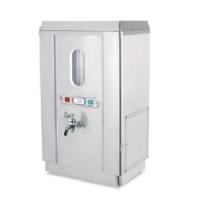 cumpără Boiler electric, 400x270x670 mm în Chișinău