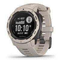 Часы Garmin Instinct, Tundra, 010-02064-01