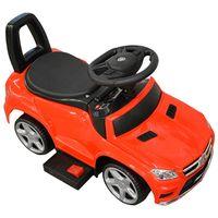Mașină electrică tolokar, cod 134626
