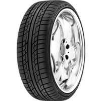 Achilles Winter 101 205/60 R15