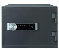 YALE YFM-310-FG2-CW, серый