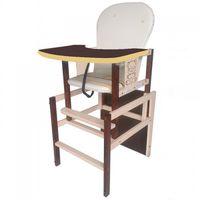 Drewex стул для кормления Antos Maly Mis