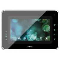 "Dahua DH-VTH1500B, 7"" TOUCH SCREEN HANDS-FREE"