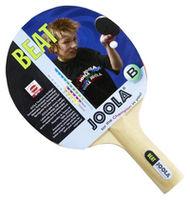 Joola Beat 52050 (3019)