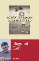 Românii în goana după happy-end
