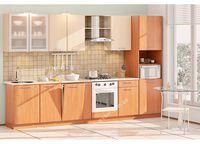 Кухня  KX-80