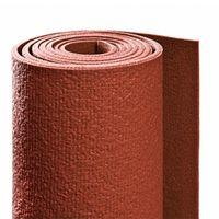 Коврик для йоги Bodhi Yoga Rishikesh Extra Wide 183x80x0.45 cm, YMRSHKW4.5