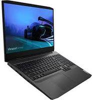 NB Lenovo 15,6-дюймовый IdeaPad Gaming 3 15ARH05 Black (Ryzen 7 4800H 16 ГБ 512 ГБ)